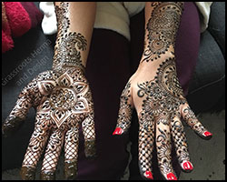 Grassroots-Henna-and-Design