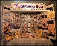 Lightning-Bug-Crafts