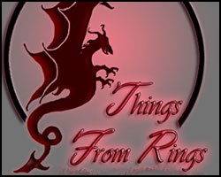 Things-From-Rings