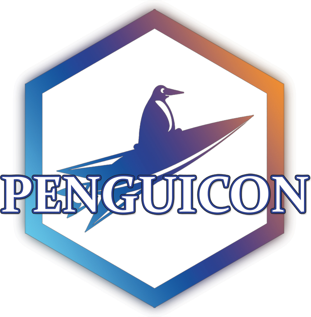 News – Page 3 – Penguicon 2019